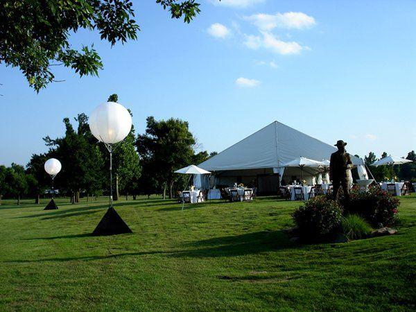 Tmx 1280935196769 DSC02278 Edmond wedding rental
