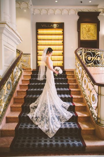 loft and garden wedding ct 0130