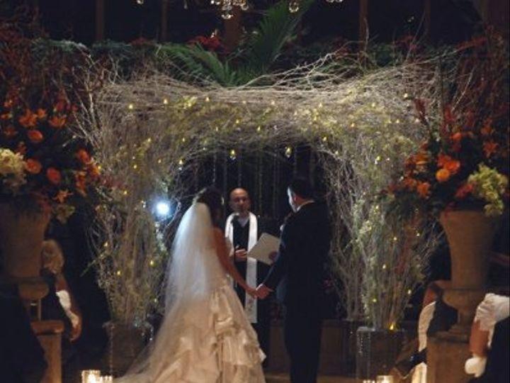 Tmx 1276203598960 DSC18721000 Syosset wedding planner
