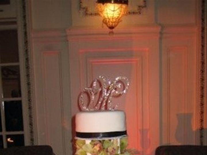 Tmx 1276203651304 Lizcake Syosset wedding planner