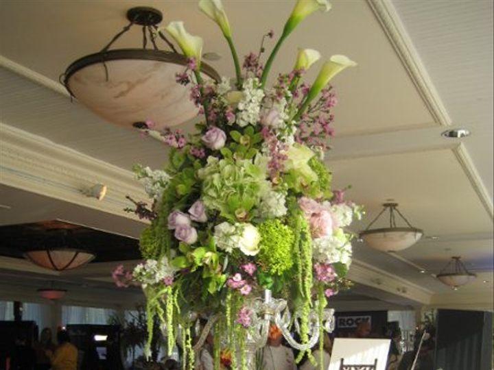 Tmx 1305212900828 IMG4184 Syosset wedding planner