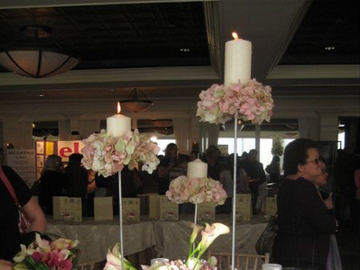 Tmx 1305212905562 IMG4185 Syosset wedding planner