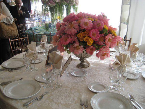 Tmx 1305212921578 IMG4195 Syosset wedding planner