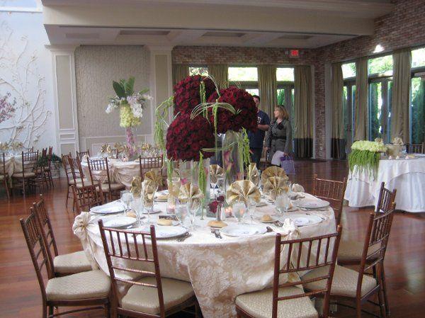 Tmx 1305212925468 IMG4199 Syosset wedding planner