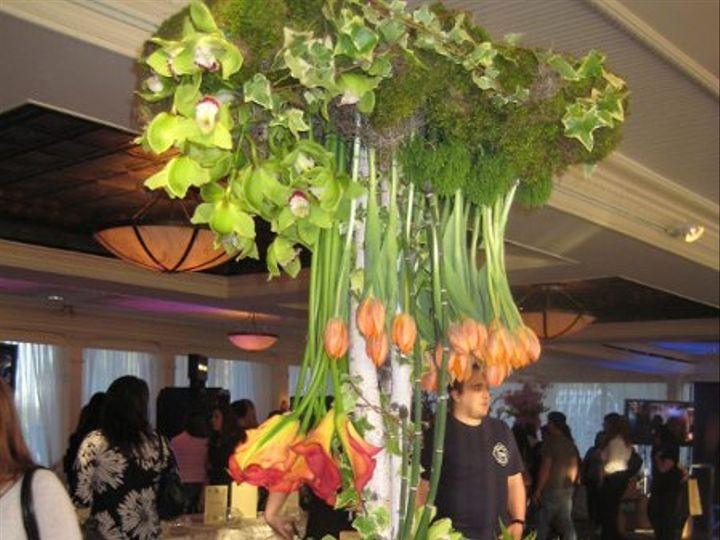 Tmx 1305212956718 IMG4221 Syosset wedding planner