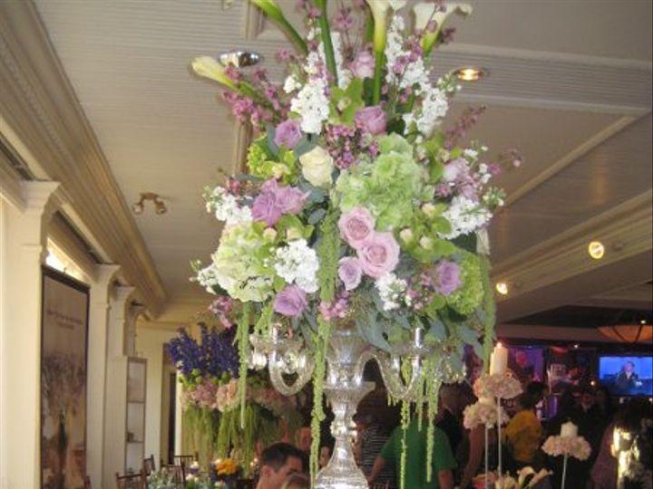 Tmx 1305212960828 IMG4225 Syosset wedding planner