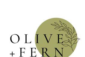 Olive + Fern Photography