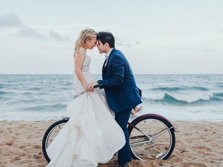 Tmx Kev 2278 08202020 Edit 51 1028623 159918131167039 Fairfax, District Of Columbia wedding videography