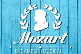 Ensamble Musical Mozart