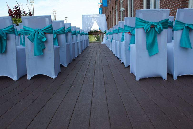 800x800 1498767486341 deck ceremony chair covers