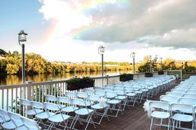 Salvatore's Event & Conference Center at Riverwalk