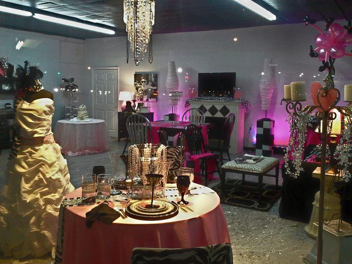 showroom5f
