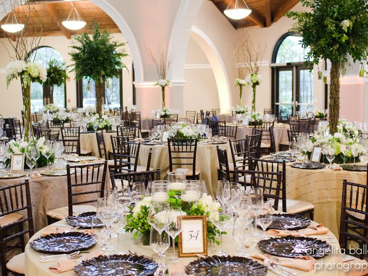 Tmx 1389464290319 Websitegalaawardovervie Fayetteville wedding eventproduction