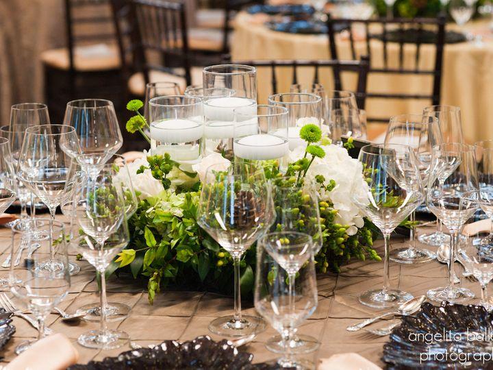 Tmx 1389464346181 Websitegalaawar Fayetteville wedding eventproduction