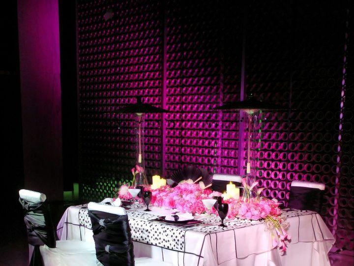 Tmx 1389464537791 Cprosstabletop02  Fayetteville wedding eventproduction