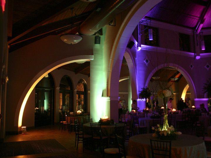 Tmx 1389464893537 Websitegalaawardlighting22xxx Fayetteville wedding eventproduction