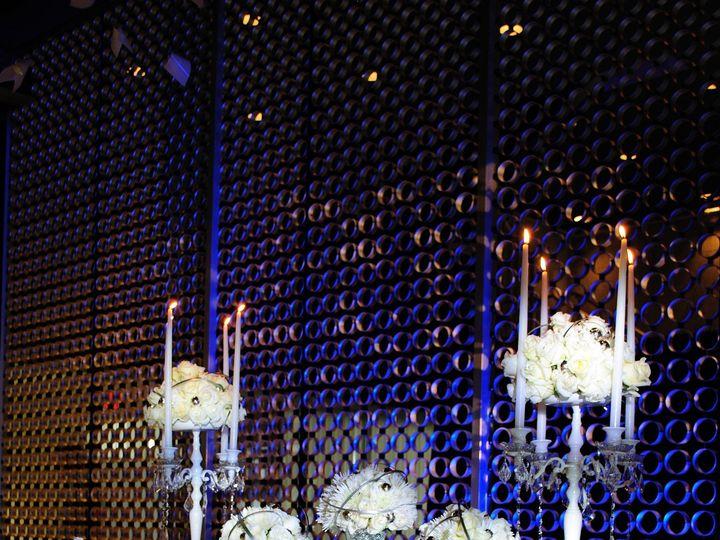 Tmx 1389464974022 Websitecvnov1 Fayetteville wedding eventproduction