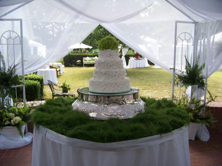 Tmx 1389465374581 Weddinggras Fayetteville wedding eventproduction