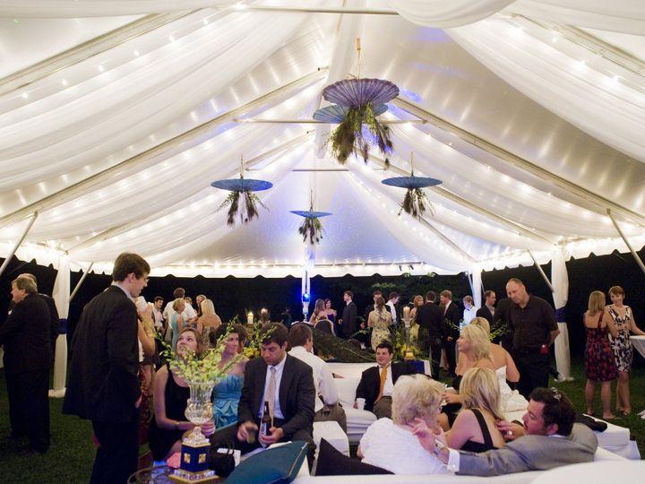 Tmx 1389540046068 Sb430  Fayetteville wedding eventproduction