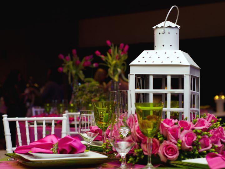 Tmx 1389540495940 Dsc811 Fayetteville wedding eventproduction