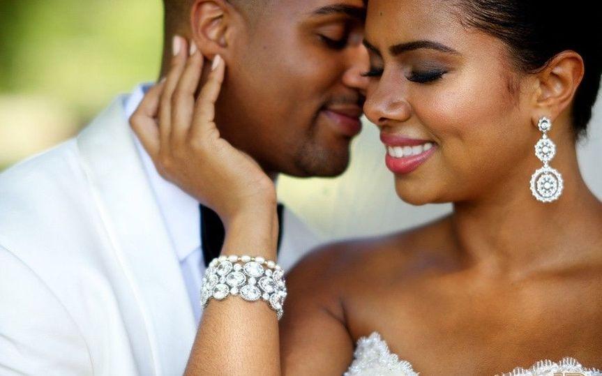 f75b0266d28a6558 wedding 4