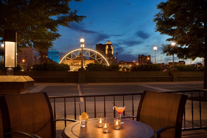 riverview patio june 2016