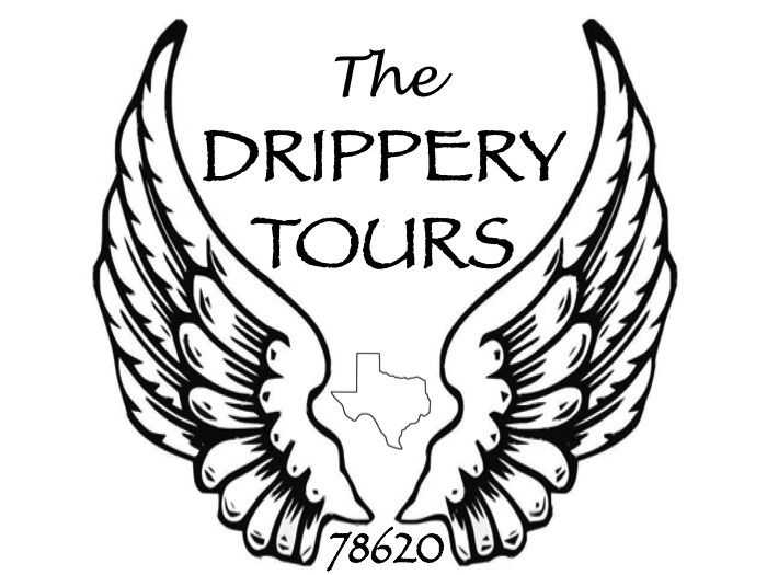 The Drippery Tours and Transportation