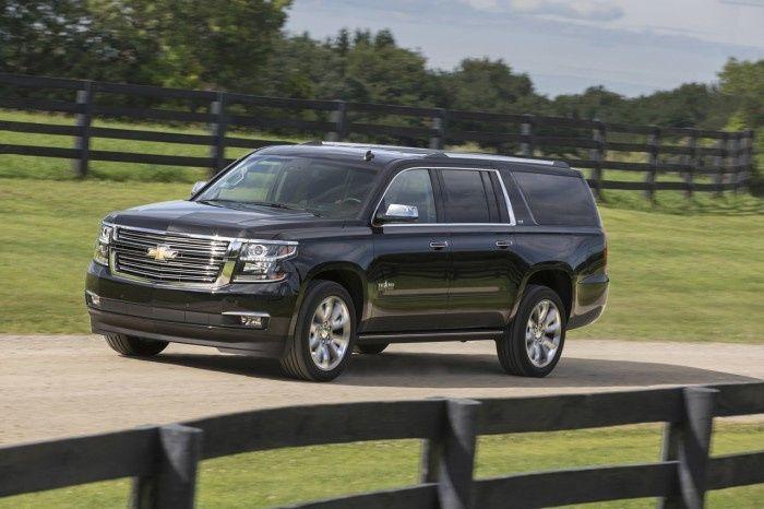 Tmx 1467989198276 2016 Chevrolet Suburban Latest Edition Dripping Springs wedding transportation