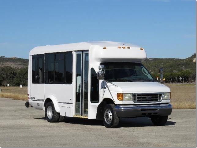 Tmx 1467989335779 Pic1 Dripping Springs wedding transportation