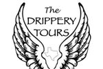 The Drippery Tours and Transportation image