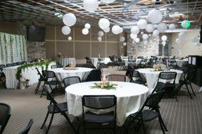 Headlands Waterfront Event Center
