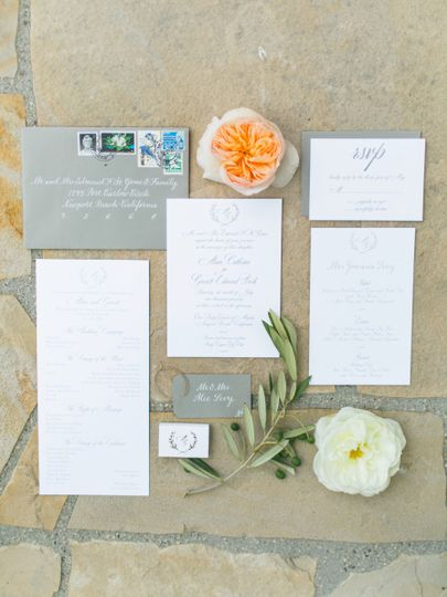 anne and garrett wedding details decor 0009