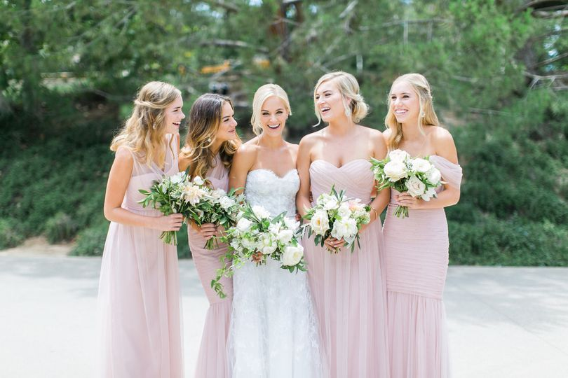 anneandgarrettwedding preceremony 0054