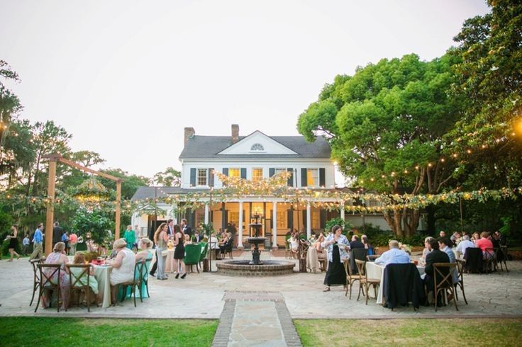 Eventworks Rentals Event Rentals Charleston Sc