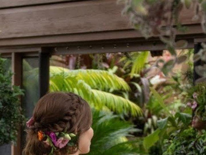 Tmx Img 2009 51 1970723 159042734458475 Jordan, MN wedding beauty