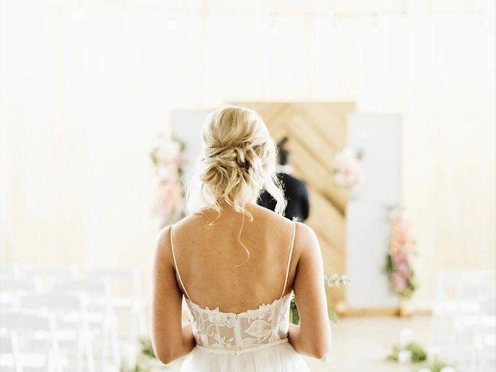 Tmx Img 2070 51 1970723 159042734327834 Jordan, MN wedding beauty