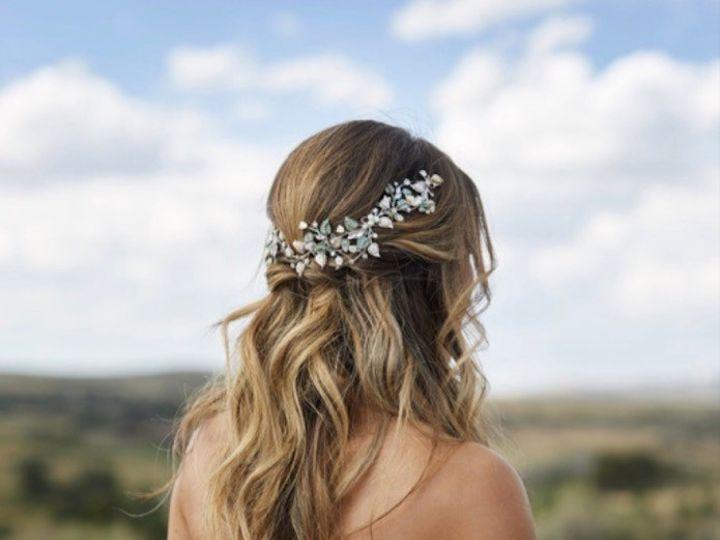 Tmx Img 7617 51 1970723 159042742485387 Jordan, MN wedding beauty