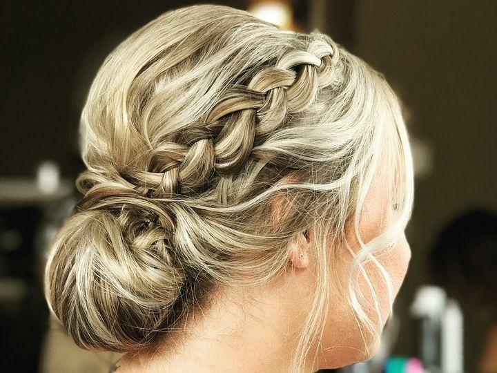 Tmx Img 9254 51 1970723 159042743168940 Jordan, MN wedding beauty