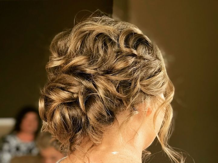 Tmx Img 9451 51 1970723 159042742915676 Jordan, MN wedding beauty