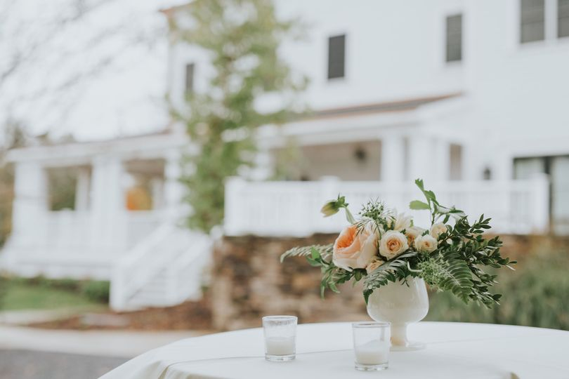 all weather weddings 51 790723
