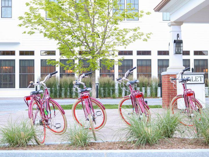 Tmx 1472821057884 Bikes Manchester, Vermont wedding venue