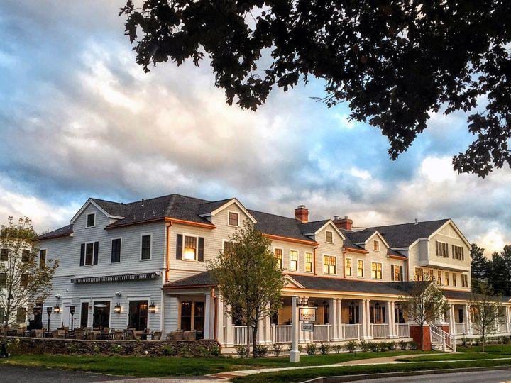 Tmx 1487887715525 Exteriorfinal Manchester, Vermont wedding venue