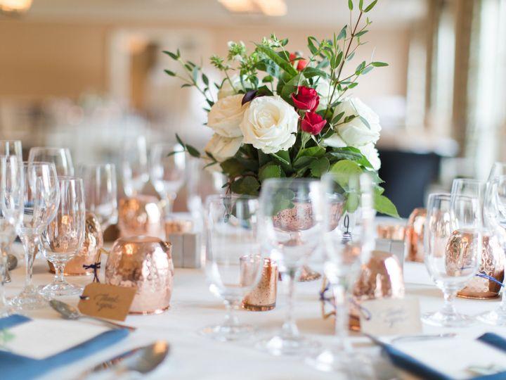 Tmx 1487890856218 Sebastian 141701 Manchester, Vermont wedding venue