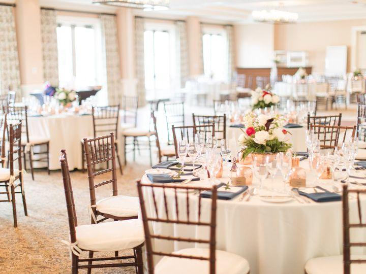 Tmx 1493672272651 Sebastian 140803 Manchester, Vermont wedding venue