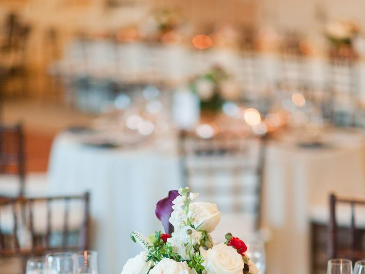Tmx 1493672295644 Sebastian 175820 Manchester, Vermont wedding venue