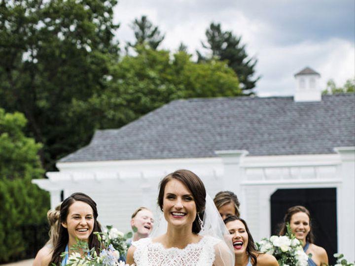 Tmx 1527862983 37f16a9d92b165ef 1527862982 469da968f6516555 1527862981298 1 Naylor Shinder Col Manchester, Vermont wedding venue