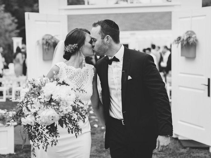 Tmx 1527863061 Fbdc2f8996addaf6 1527863060 7e447194b2c76301 1527863060232 5 Naylor Shinder Col Manchester, Vermont wedding venue