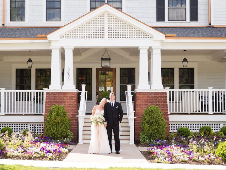 Tmx 1527863096 46146a02394bd7f7 1527863093 4c61db9c54a5e4ce 1527863091706 7 139 Liz John  Manchester, Vermont wedding venue