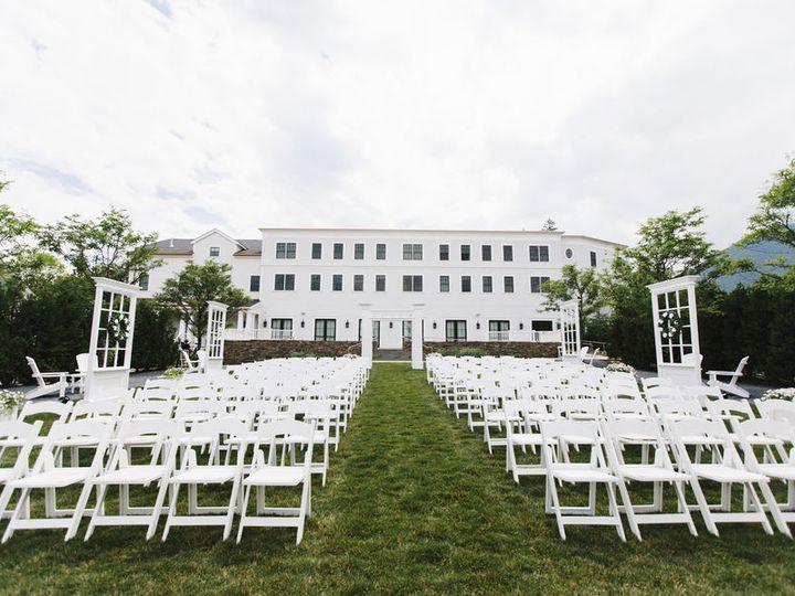 Tmx 1527863282 7e8ebe65dc015498 1527863280 6e304be319da8441 1527863279512 1 Naylor Shinder Col Manchester, Vermont wedding venue