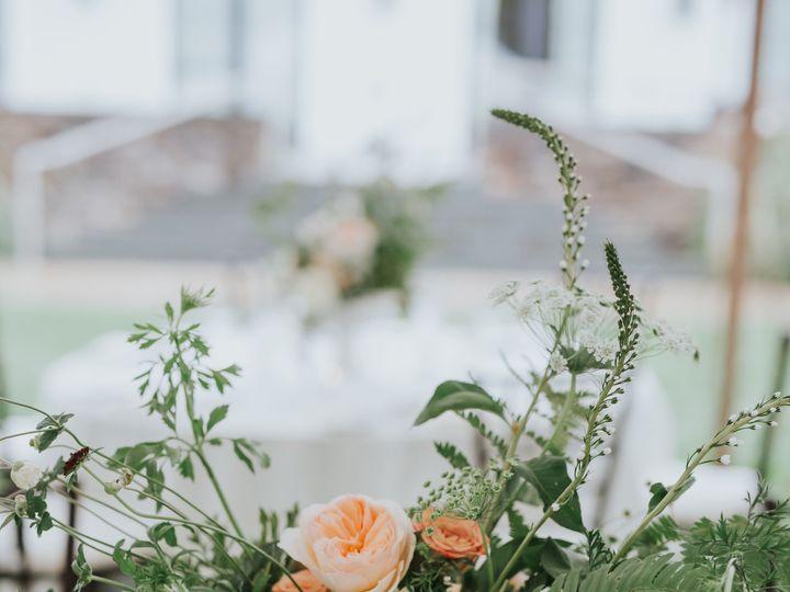 Tmx Amydonohuephotography 7648 51 790723 Manchester, Vermont wedding venue